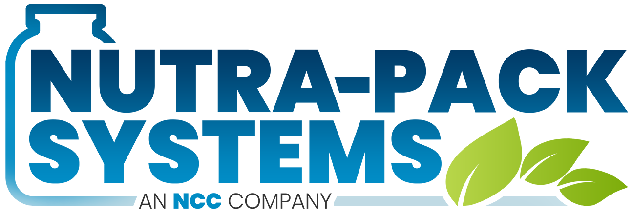 Nutra-Pack Systems Logo- web